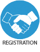 Registration Form sMove360